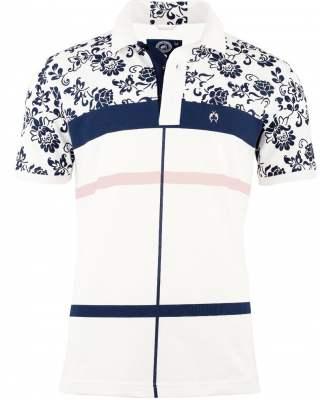 Блуза  Campione Del Garda pink 1827803