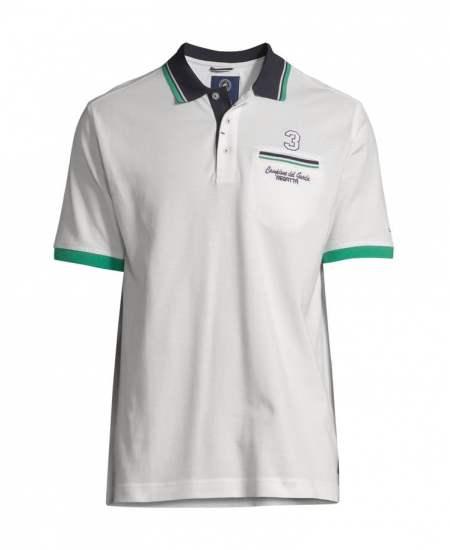 Блуза Campione garda Bahamas