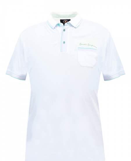 Блуза Campione Green Summer