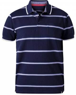 Блуза Duke- Montego