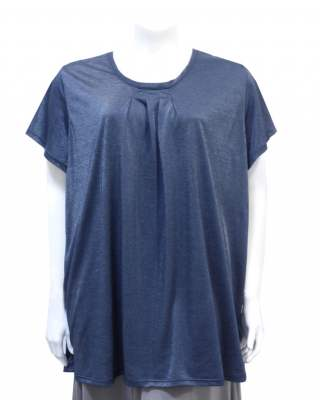 Блуза Ефект с плохи