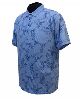 Блуза Espionage Bamboo P141