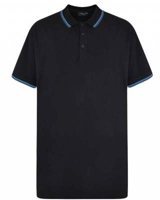 Блуза Espionage P075 Polo