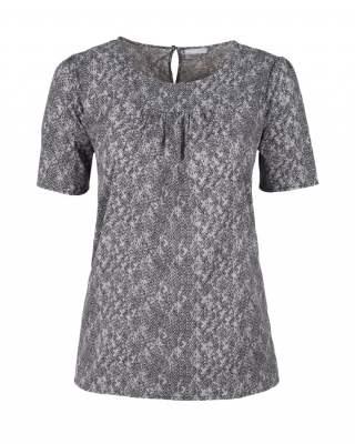Блуза финес