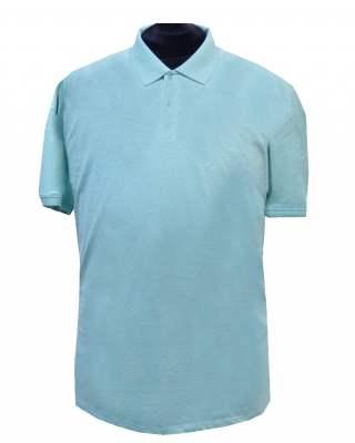 Блуза Kitaro 171548
