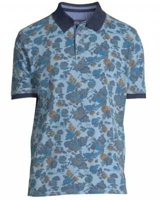 Блуза Kitaro 181550