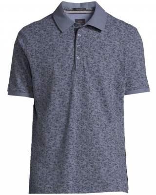 Блуза Kitaro 181568