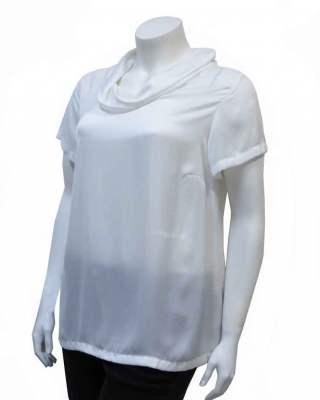 Блуза Класически стил