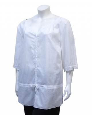 Блуза набор