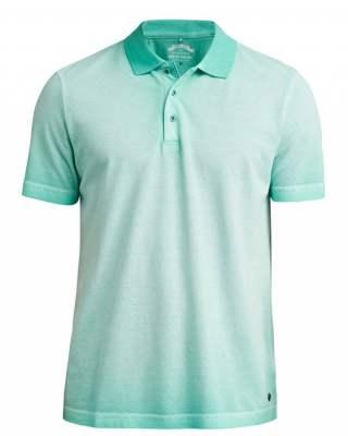 Блуза Pierre Cardin Effect зелен