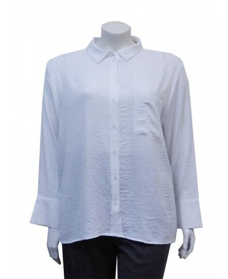 Блуза плоха шемизета
