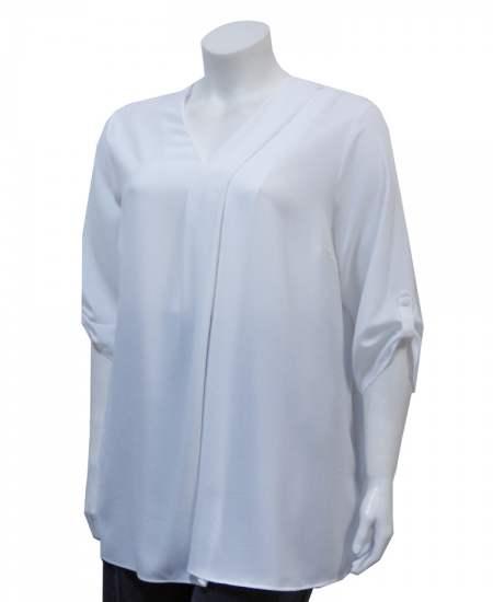 Блуза плоха стил