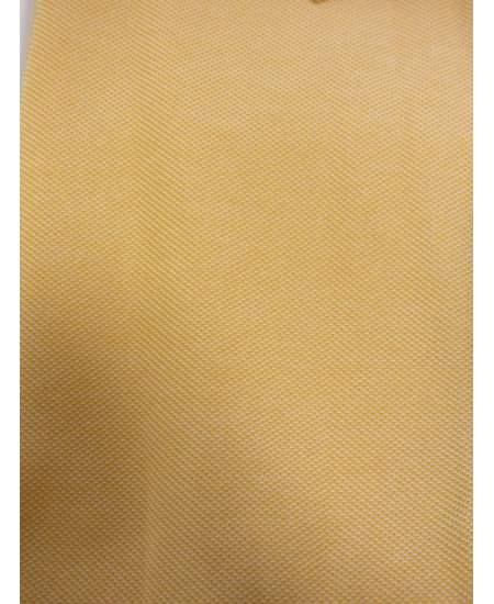 Блуза Ragman 5443791 изи кер жълт