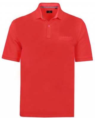Блуза Ragman 803091 червен