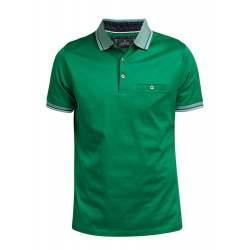 Блуза Ragman 926291 зелен