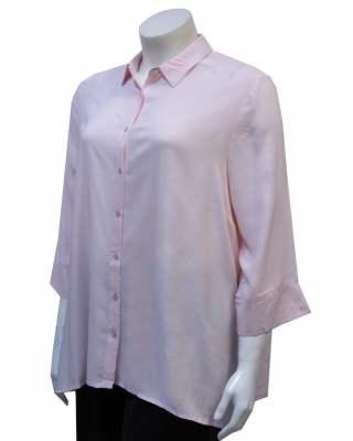 Блуза шемизета вискоза