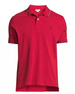 Блуза US Polo Assn