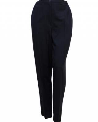 Дамски панталон Вълна