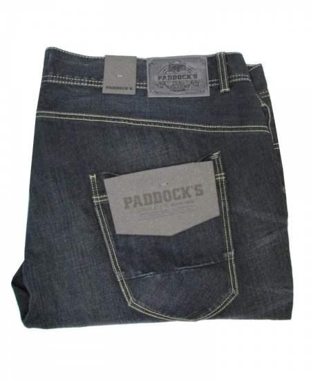Дънки Paddock's