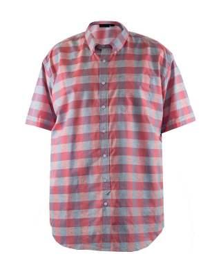 Риза Espionage SH231 лен