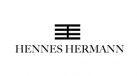 HENNES HERMANN