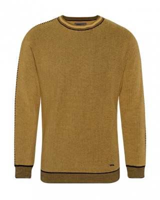 Пуловер Masseli