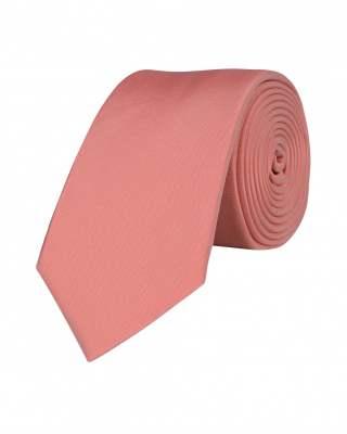 Вратовръзки Hennes