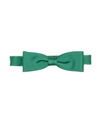 Папийонка - зелена