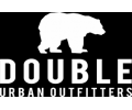 DOUBLE OUTFITTERS