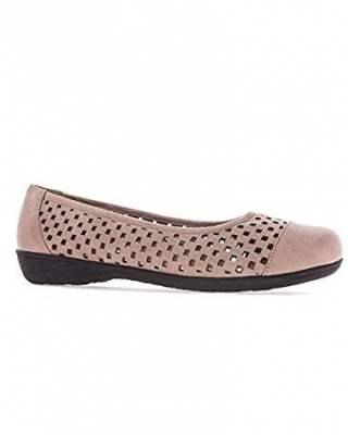 Обувки меки Andres Machado 5153