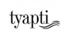 TYAPTI