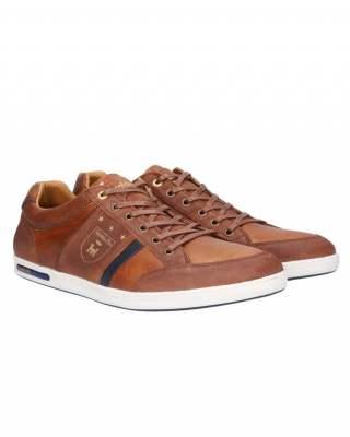 Обувки Pantofola d'oro