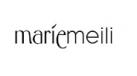 MARIEMEILI