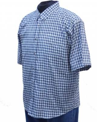 Мъжка риза Architec