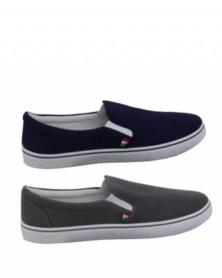 Мъжки обувки Duke- Aldrich