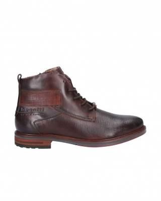 Обувки Bugatti 311 37751