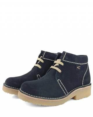 Обувки Camel 13113