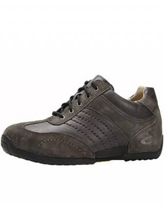 Обувки Camel 13712