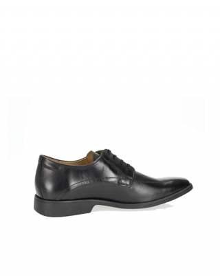 Обувка Camel 29611