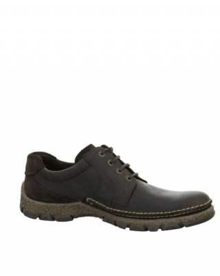 Обувка Camel 33311