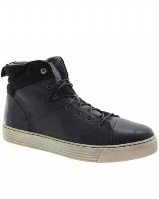 Обувки Camel 42932