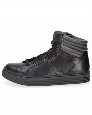 Обувки Camel 42935