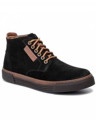 Обувки Camel 46002