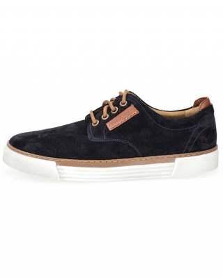Обувки Camel 46019