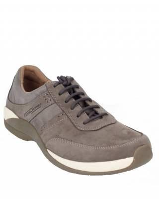 Обувка Camel 46215 спорт