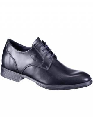 Обувки Camel 47413- business