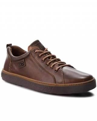 Обувки Camel 50012