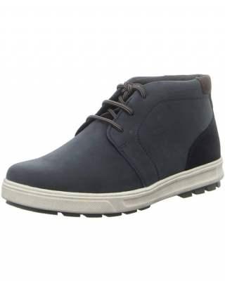 Обувки Camel 54352