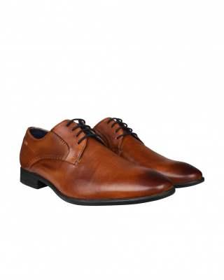 Обувки Daniel Hechter business