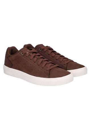 Обувка K-Swiss Sneakers